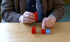 Hans Rosling demonstration