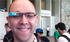 Google Glass testers give their thoughts - video