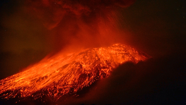 http://static.guim.co.uk/sys-images/Guardian/Pix/audio/video/2013/5/15/1368642601731/Mexicos-Popocatepetl-volc-012.jpg