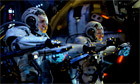 Pacific Rim trailer - video