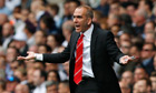 Paolo Di Canio slams Sunderland culture and &#39;arrogant&#39; players - video