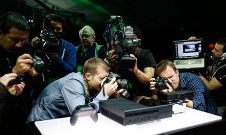 Xbox-One-010.jpg