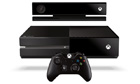 Xbox One unveiled by Microsoft – video