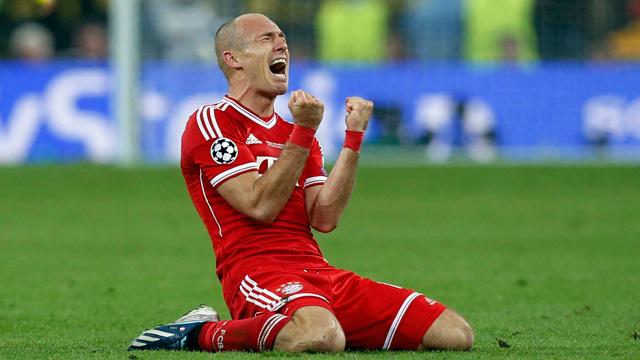 [Image: Bayerns-Arjen-Robben-of-t-001.jpg]
