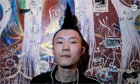 Punk in China - video