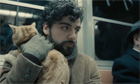 Inside Llewyn Davis: teaser trailer - video