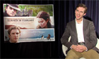 Dan Stevens talks about Summer in February