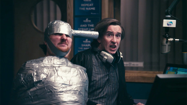 http://static.guim.co.uk/sys-images/Guardian/Pix/audio/video/2013/6/14/1371202508905/Alan-Partridge-in-the-stu-001.jpg