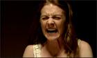 The Last Exorcism Part II trailer