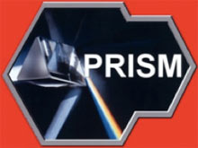 Prism-001 NSA Prism program taps in to user data of Apple, Google and others