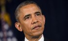 Obama to meet advisers to discuss Syria chemical weapons reports