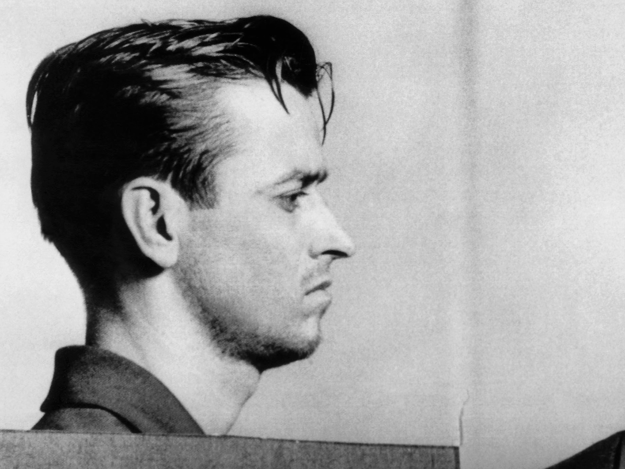 james earl ray Discharged from the military for ineptness and lack of adaptability pleaded guilty to assassinating black civil rights martin luther king on 4 april 1968 at the lorraine motel in memphis recanted his confession three days after his conviction in 2000 a probe instigated by attorney general janet.