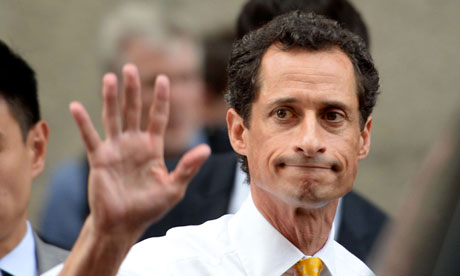 Anthony-Weiner-embattled-010.jpg