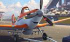 Still from Disney's Planes