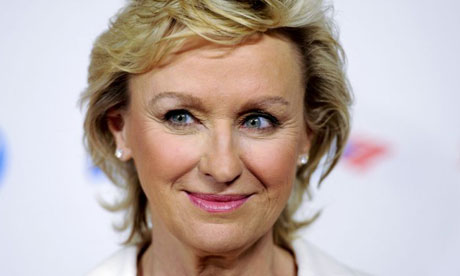 Tina Brown steps down after tumultuous tenure at Daily Beast ...