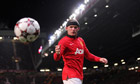 David Moyes backs Wayne Rooney to become Manchester United's top scorer - video