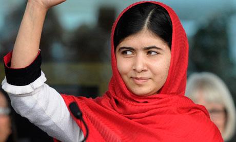Malala-Yousafzai-015.jpg