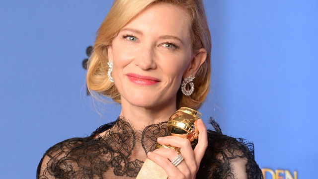 http://static.guim.co.uk/sys-images/Guardian/Pix/audio/video/2014/1/13/1389602394816/Actress-Cate-Blanchett--016.jpg
