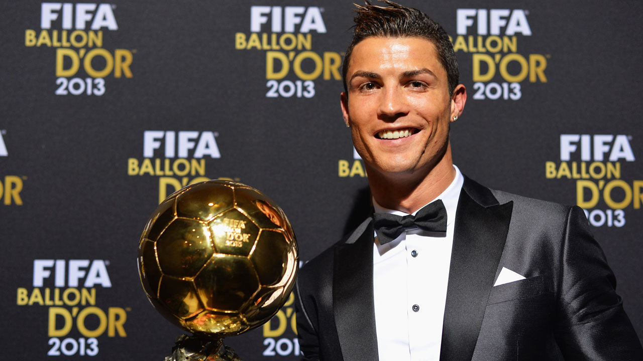 http://static.guim.co.uk/sys-images/Guardian/Pix/audio/video/2014/1/13/1389648809158/Cristiano-Ronaldo-011.jpg