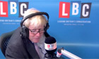 Boris Johnson forgets Tory candidate's name live on air