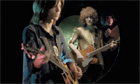 Why Temples - Sun Restructured is the one album you should hear this week - video