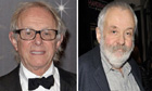Cannes 2014 competition presents Mike Leigh v Ken Loach showdown