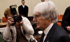 Bernie-Ecclestone--001.jpg