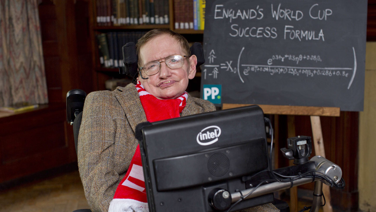 http://static.guim.co.uk/sys-images/Guardian/Pix/audio/video/2014/5/28/1401310356690/Professor-Stephen-Hawking-018.jpg