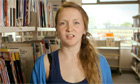 Spoken Words - Hollie McNish