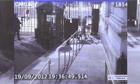 Fresh cctv footage of 'plebgate'