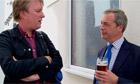 John Harris goes to UKIP's hinterland