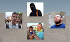 ISIS hostages pic new