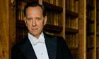 Gogglebox, Marvellous, Downton Abbey