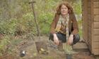 Alys Fowler shrubs - video
