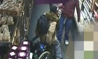 140x84 trailpic for CCTV captures Little Britain shoplifters - video
