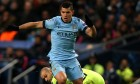 Pellegrini: Manchester City have advantage over Liverpool - video