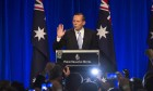 140x84 trailpic for Tony Abbott a history in gaffes