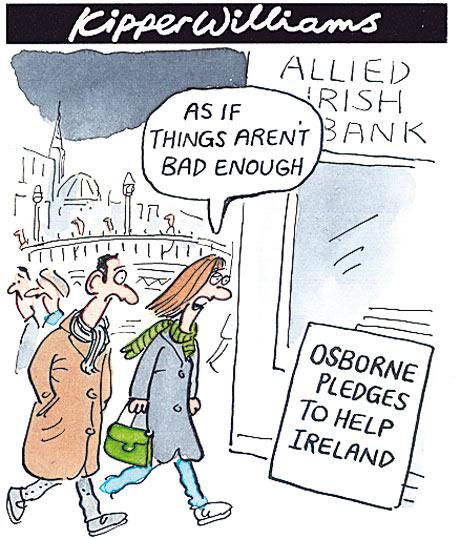 ireland bailout kipper williams