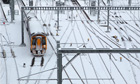 A-train-travels-over-snow-003.jpg