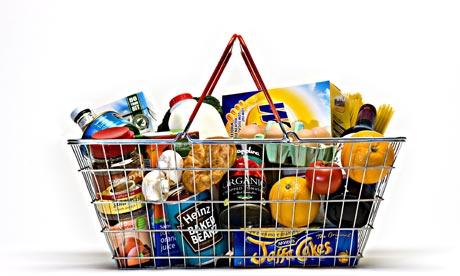 نصائح لتخفيض فاتورة التسوق