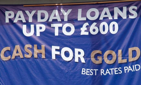 Personal loan bad credit not payday picture 2
