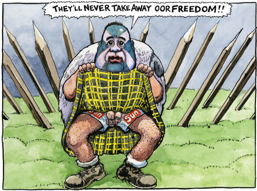 http://static.guim.co.uk/sys-images/Guardian/Pix/cartoons/2012/6/13/1339621866490/14.06.2012-Steve-Bell-car-005.jpg