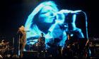 Glastonbury Festival 2013 - Day 3