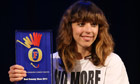 Edinburgh Fringe Festival Bridget Christie