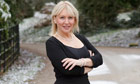 Nadine Dorries (Conservative MP)