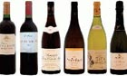 wines - guardianoffers.co.uk promo