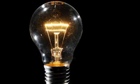 light-bulb_460x276.jpg