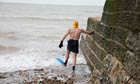 martin parr - brighton guardianoffers.co.uk promo.