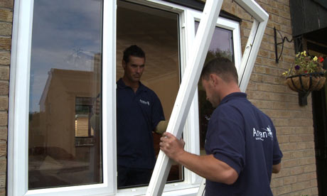life in a conservatory firm major window firms attacked. Black Bedroom Furniture Sets. Home Design Ideas