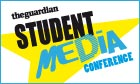 Student media conference